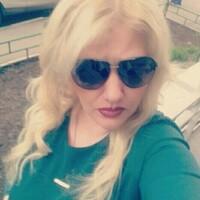 MARINA, 48 лет, Водолей, Москва