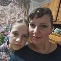 Екатерина, 32 года, Близнецы, Могилёв