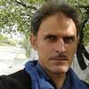 олег, 47, г.Здолбунов