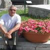 владимир, 71, г.Лубны