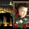 Алексей, 46, г.Александров Гай