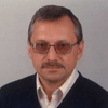 !Салават, 55, г.Porto