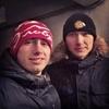 Владислав, 20, г.Благовещенск (Амурская обл.)