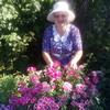 Татьяна, 60, г.Рязань