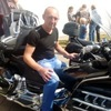 Вадим, 32, г.Слуцк