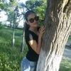 Анна, 22, г.Феодосия