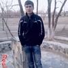 Suxrob, 27, г.Навои