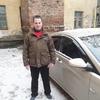 Андрей, 40, г.Смоленск