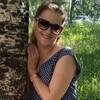 Natali, 48, г.Новосибирск