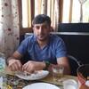 Халил, 28, г.Екатеринбург