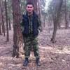 ринат муксеев, 33, г.Нахабино