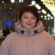Наталья 43 Новороссийск