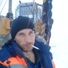 Владислав, 31, г.Красноярск