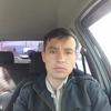 Ахад, 32, г.Дзержинск