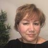 Guzalia, 54, г.Дубай