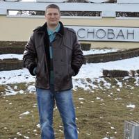 Ваня, 43 года, Рыбы, Новопавловск