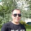 TiPoK, 35, г.Хабаровск