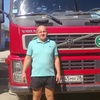 Александр, 48, г.Буденновск
