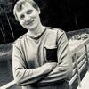 Xozze, 30, г.Москва