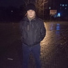 Юрий, 47, г.Ивано-Франковск
