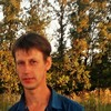 Александр, 48, г.Камешково