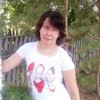 Оксана, 34, г.Барнаул