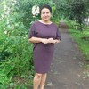 Ольга, 46, г.Подольск