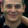 Антон, 24, г.Черновцы