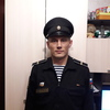 Ivan, 37, Polyarny