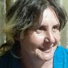 Наталья, 47, г.Володарский
