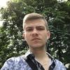 Вадим, 27, г.Вичуга