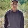 Дима, 23, г.Чернигов