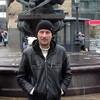 Денис Исьянов, 36, г.Домодедово