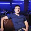 Андрей, 33, г.Белгород