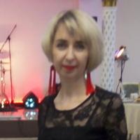 Ольга, 46 лет, Весы, Саратов
