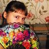 Тайна, 27, г.Новокузнецк