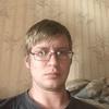Антон, 32, г.Воскресенск