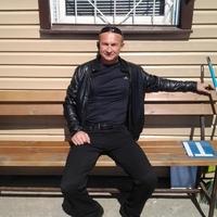 Сергей, 52 года, Телец, Балашиха