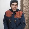 Євген, 31, г.Новоукраинка