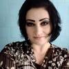 Нюся, 42, Краматорськ