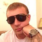 Vasiliy 34 Москва