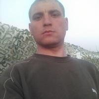 Сергий, 31 год, Овен, Погребище