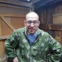 ВИТАЛИЙ, 37 лет, Стрелец, Томск