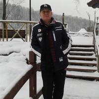 сombat57, 60 лет, Стрелец, Междуреченск