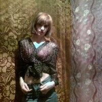 Татьяна, 45 лет, Лев, Темиртау