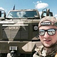 Сергей, 34 года, Дева, Донецк