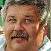 Юрий, 60, г.Семеновка