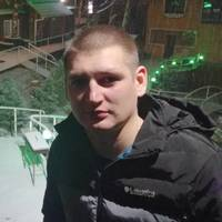 дима, 31 год, Водолей, Кострома
