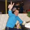 Владимир, 34, г.Глазов