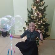 Ольга 41 год (Весы) Краматорск